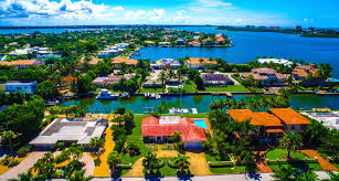 bird key real estate bird key homes for sale sarasota florida