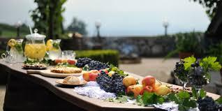 terme cuisine cuisine in novo mesto destinations terme krka