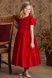 red valentine u0027s day dress for little girls boutique strasburg children