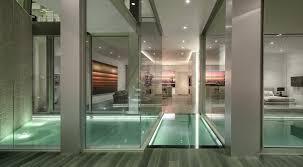 los angeles architect house design mcclean loversiq