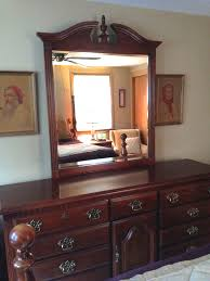 Cherry Wood Bedroom Furniture Compact Sumter Cabinet Company Furniture 145 Sumter Cabinet