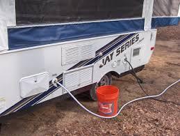 be a survivor jayco jay series 1007 pop up camper