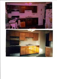 Kitchen Cabinets Pittsburgh Kitchen Cabinet Refinishing Painting Staining Greater Pittsburgh