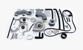 bmw e46 330i engine specs kompressorsystem sk plus rs 3er e46 330i 306 ps ab 3 867 50