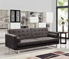Cheap Modern Sofa Beds 32 Modern Convertible Sofa Beds Sleeper Sofas Vurni