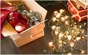 how to install christmas lights how to install christmas lights for sale erikbel tranart
