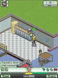 free the sims 3 apk the sims 3 world adventures java for mobile the sims 3