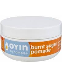Pomade Tis tis the season for savings on oyin handmade burnt sugar pomade 4 0
