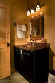 104 best small spaces images on pinterest home bathroom ideas