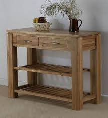 natural wood console table natural wooden console table design home gallery design wood console