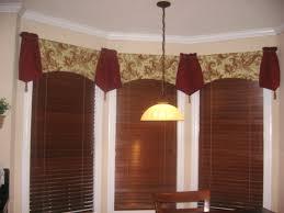 modern valances for kitchen windows amusing modern window valance ideas best inspiration home design