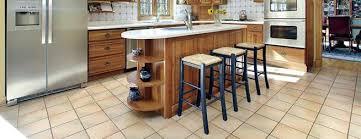ceramic tile floors rockland county ny ceramic tile flooring