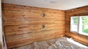 how to make a wood feature wall ibuildit ca