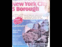 50 State Map Nyc 5 Borough Map And United States 50 State Map Youtube