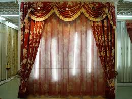 livingroom windows curtains for living room windows steel chrome frame mirror wood