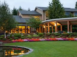 the best hotels in the pacific northwest readers u0027 choice awards