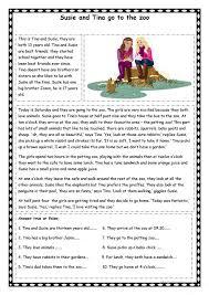 all worksheets isl worksheets free printable preeschool and