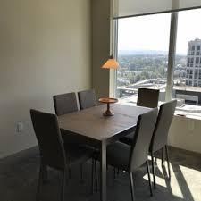 3 Bedroom Apartments Bellevue Wa Elements Apartments 57 Photos U0026 76 Reviews Apartments 958