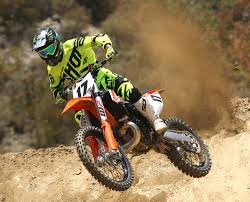 ktm 250 sx 2018 2019 car release and specs