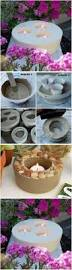 29 best aksesuarlar images on pinterest crafts diy and projects