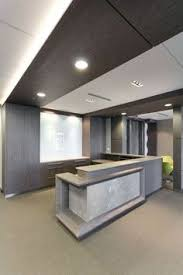 Contemporary Reception Desk Reception Desks Contemporary And Modern Office Furniture