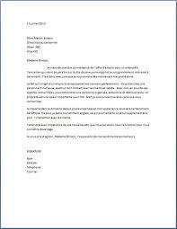lettre de motivation femme de chambre hotel de luxe femme de chambre en anglais chambre lettre de motivation femme