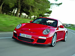 porsche 911 gt3 modified porsche 911 gt3 2010 pictures information u0026 specs