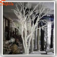 manzanita tree branches trade assurance supplier products artificial tree