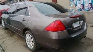 2007 used honda accord registered used honda accord discussion continue