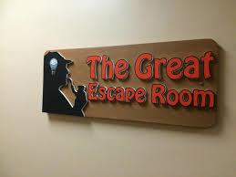the great escape room in grand rapids michigan