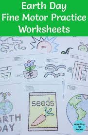 Special Education Worksheets 94 Best Spring Special Education Ideas Images On Pinterest