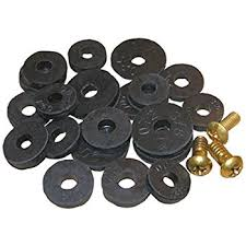 Faucet Washer Size Chart Cal Hawk Czfwa 141 Pc Faucet Washer Assortment Kit 18 Different