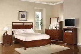 Bedroom Design Image Bedroom Simple Bedroom Design For Couples Modern