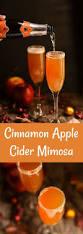397 best drinks images on pinterest cocktail recipes drink