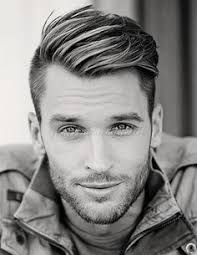 http mens hairstyles com long hairstyles for men to fall for