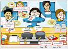 เกมส์ทําอาหาร เกมส์ทำอาหาร ทำอาหาร ตามสั่ง - เกมส์ เกม game Online ...