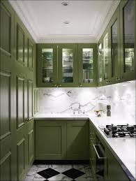kitchen reclaimed kitchen cabinets commercial kitchen cabinets