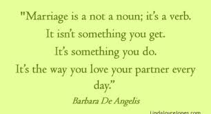 wedding quotes not cheesy quote for marriage quotes 25 non cheesy quotes for