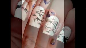 spring nail designs 2017 nails colors ideas 2017 youtube