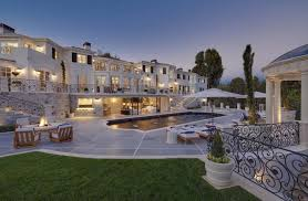 buy home los angeles top 10 most expensive homes in los angeles reh real estate