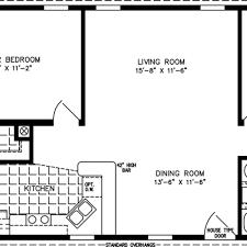 floor plans 1500 sq ft 1500 sq house plans 1500 sq ft 4 bedroom house plans single