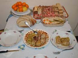 cuisine serbe la famille en bosnie cuisine serbe de voyage