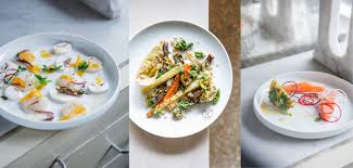 christophe cuisine bistoronomy 7 best addresses in