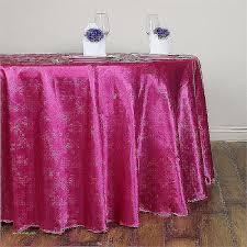 ya ya creations tablecloths inspirational how to get wrinkles out of satin yaya