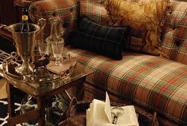 plaid living room furniture country plaid sofa sets ezhandui com