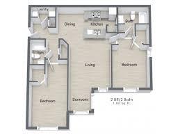 2 bedroom apt 2 bed 2 bath apartment in woodstock ga riverstock