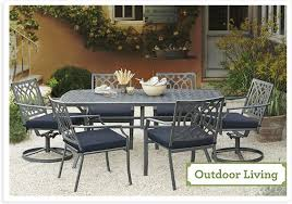 Target Outdoor Furniture Covers by Target Patio Furniture Covers 7051