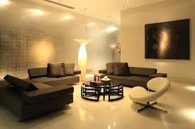 paint to match wall colors for brown furniture wall colors with brown couch wall