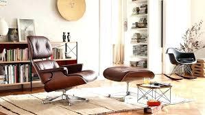 baseball chair and ottoman set baseball chair and ottoman baseball kids novelty chair and ottoman