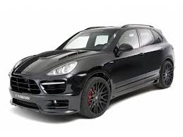 porsche suv black 2017 3dtuning of porsche cayenne crossover 2012 3dtuning com unique